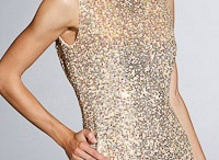 IMD dress