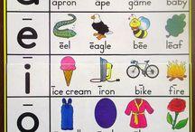 English - Spelling