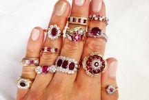 Ravishing Rubies