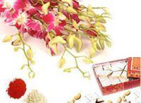 Buy Online Sweets for Bhai Dooj