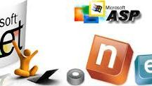 Development / Get latest information on web development technology