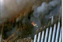 We remember