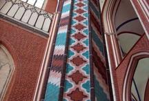Kerken ( Churches)