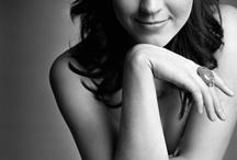 Katy Perry / by Everett Jensen