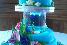 exotic wedding ideas