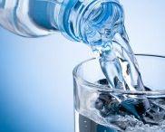 Água para Saúde