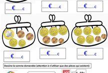 mate euro