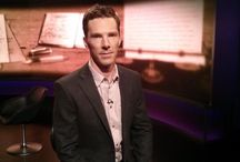 BBC Newsnight, 27 March 2015
