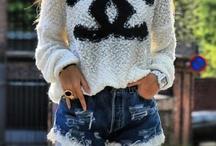 Fashion †