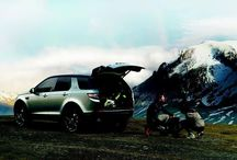 Make 2016 the year of adventure with #DiscoverySport. Search 'Discovery Sport' in your browser to book a test drive today. #OffRoad #4x4 by landrover http://ift.tt/1QgcGwg