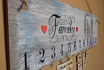Rodinny kalendar
