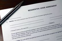 GOOD MOVE: RENTING TIPS / Tips for renters. Make it a #GoodMove. #relocation #moving #realestate