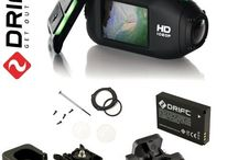 Drift HD Ghost Lens Changing Kit / New product Drift HD Ghost Lens Changing Kit provides by Ebay.