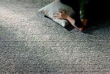 Co Designers / Hochwertige und individuelle Teppiche