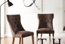 Bachelor Furniture