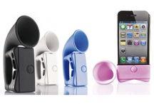 High tech et vie quotidienne / Gadgets et objets high tech