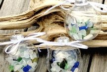 Mermaid tear crafts