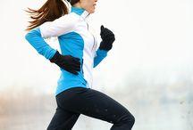 Seasonal Support & Immune Health