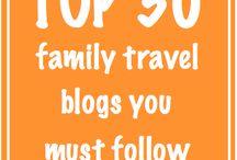 Travel Tips / by Desti