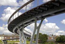 Bridge project 3