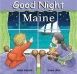 Maine for Kids / Maine children's books, children's activities, all things Maine for kids!