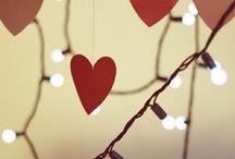 Valentine dreaming