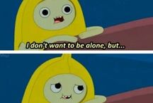 >>adventure time
