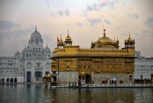 Holy Places in India / Take a Look on various Holy Places in India