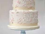 Ideas para bodas / Ideas for wedding