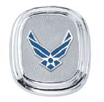 Military Tie Tacs / Our Military Tie Tacs for the Army, Navy, Air Force and Marines come in a variety of styles and finishes (gold, silver, rhodium). / by PriorService.com