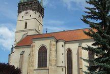 Slovakia ❤ / Slovakia is beautiful country. The capital city of Slovakia is Bratislava .Next city are Presov ,Kosice...