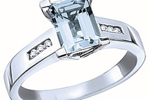 Jewellery To Love