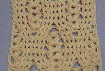 pap croche / by Nara Moreira