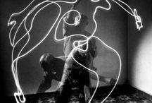 Picasso/photographe