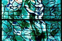 ARTISTS - Chagall