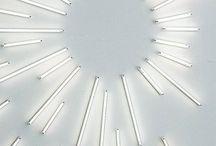 Fachada Fluorescente Luz