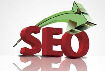 #Blogging and #SEO / #Blogging tips, #SEO techniques, images optimization
