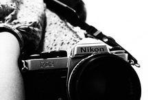Appareils photos et accessoires