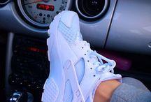 #sneakergoals