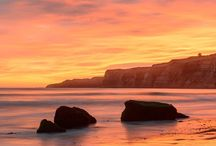 Hawke's Bay - New Zealand / by Reizenin