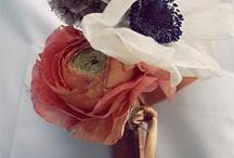 Flower Shop: Boutonnieres