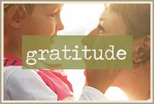 thankful hearts: gratitude & inspiration / Practicing gratitude can lead our families to a healthier, more positive way of life.  We all have a natural capacity to feel gratitude and express thankfulness; however, the distractions of our modern lives make it so easy to forget to recognize the positive things that come to us.  red rock traditions can help your family cultivate the value of gratitude every day.  It promotes forgiveness, and it helps make our families more resilient!