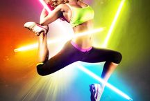 fitness, athletic, work out photography inspirations
