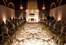 inspiracion en bodas