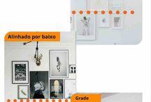 Projetos de Interiores (Tutoriais)
