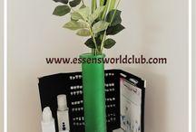 ESSENS PARFÉMY vysoká kvalita za nízkou cenu❗ SUPER přivýdělek / Parfémy, Colostrum kosmetika, Dekorativní kosmetika - vysoká kvalita - nízká cena, výborný přivýdělek MLM. Spolupráce možná, registrace  je zcela zdarma a k ničemu nezavazuje Sponzor ID 100000819 www.essensworldclub.com