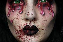 maquillaje bakan