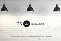 Services / web design services