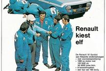 R-12,Dacia