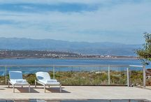 Luxury Villas with Elegance